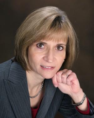 Мэри Шоллкросс