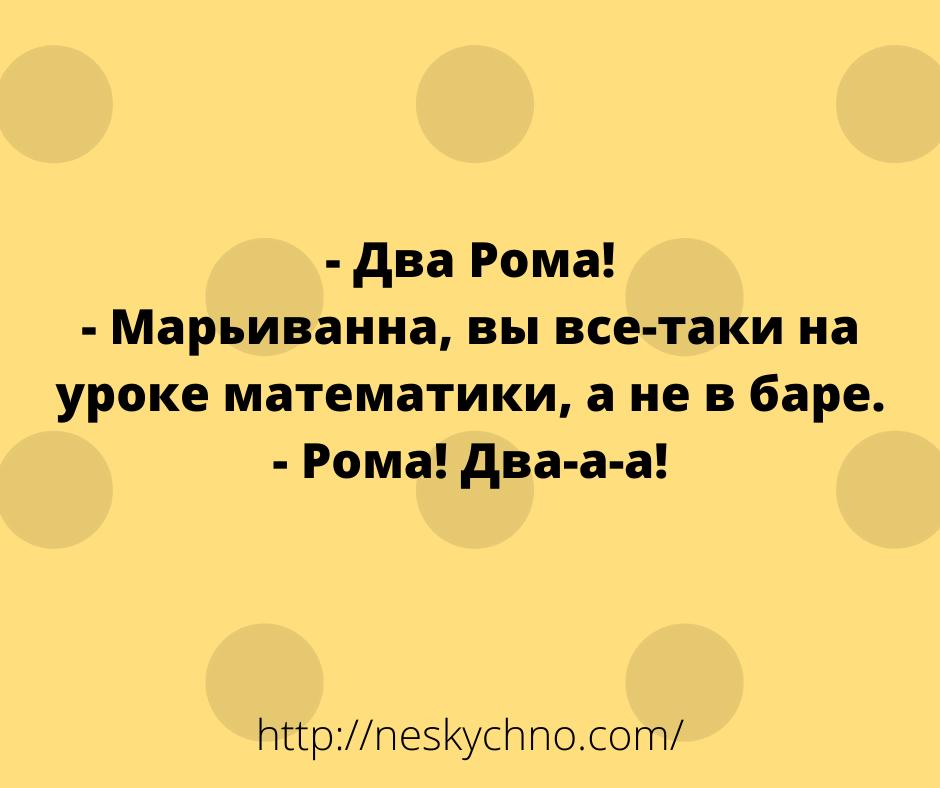 https://mtdata.ru/u22/photoF227/20255892568-0/original.png#20255892568