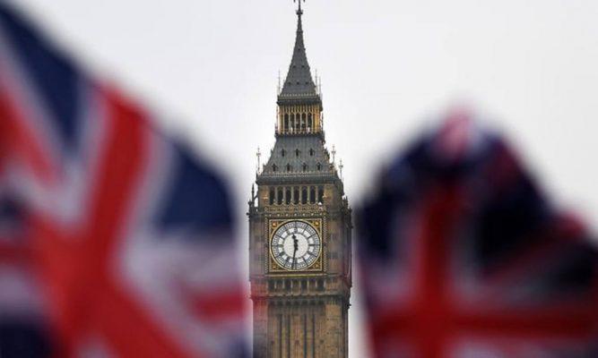 Лондон крупно ошибся: Британ…