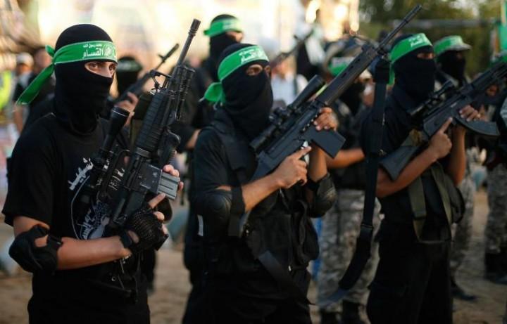 Исповедь боевика ИГИЛ из Чечни: вербовка, помощь Турции, бегство