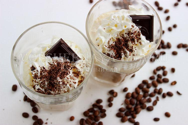 kofe s morozhenym 5