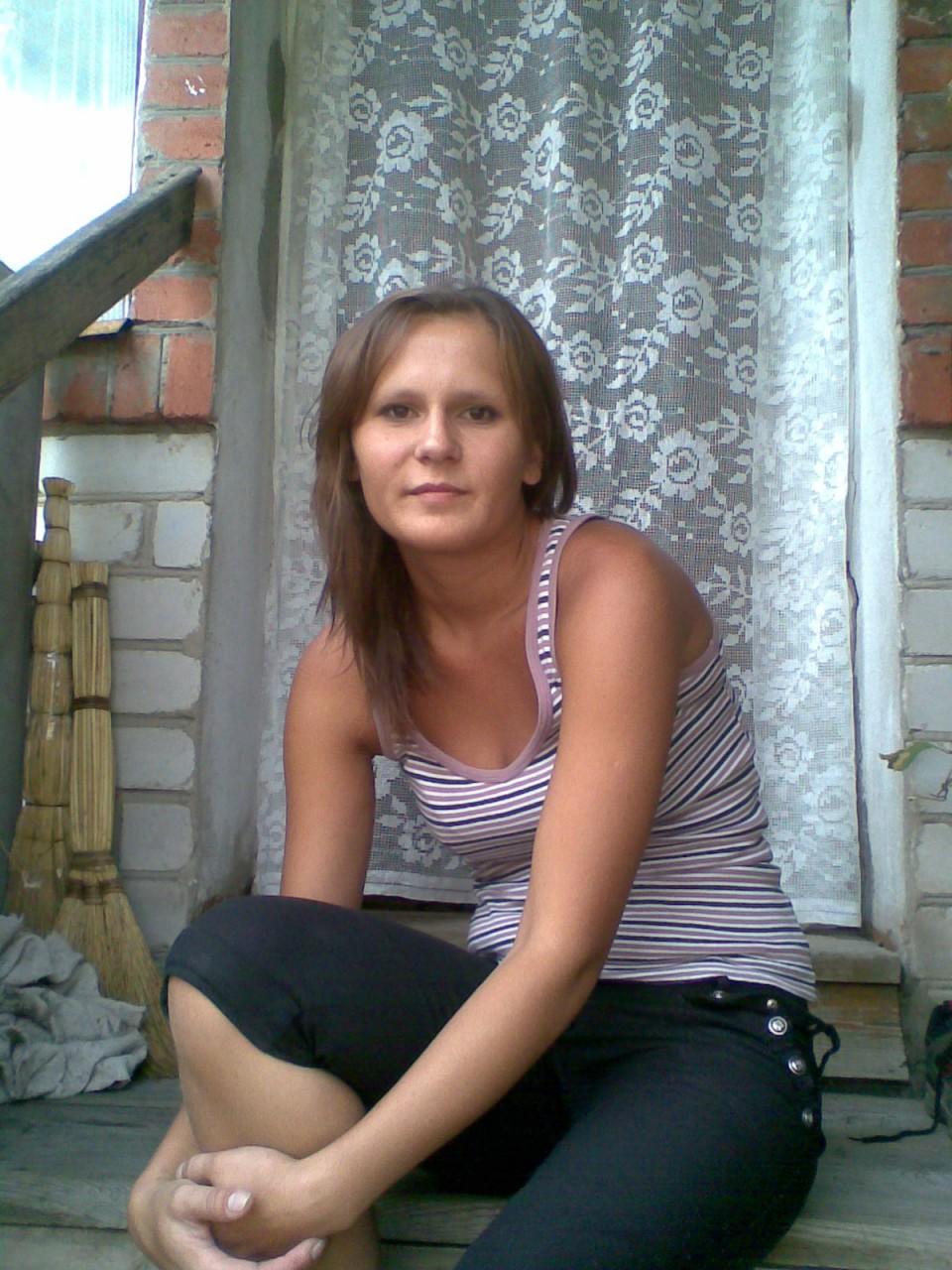 Регистраций киев на одну без знакомство ночь
