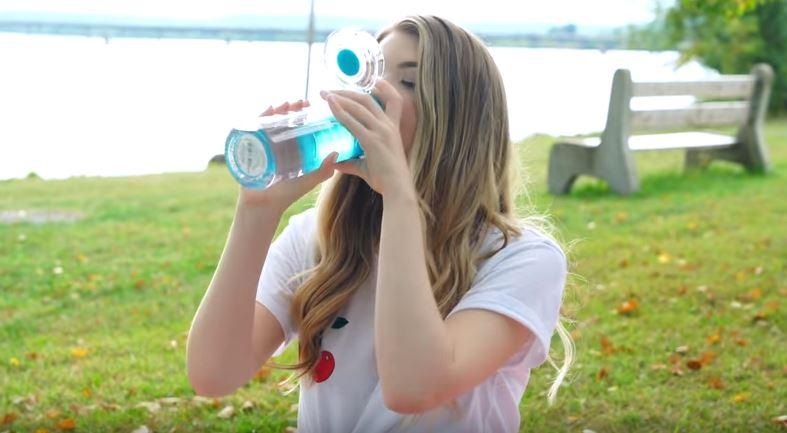 Ситуации, в которых не рекомендуется пить воду, даже если очень хочется