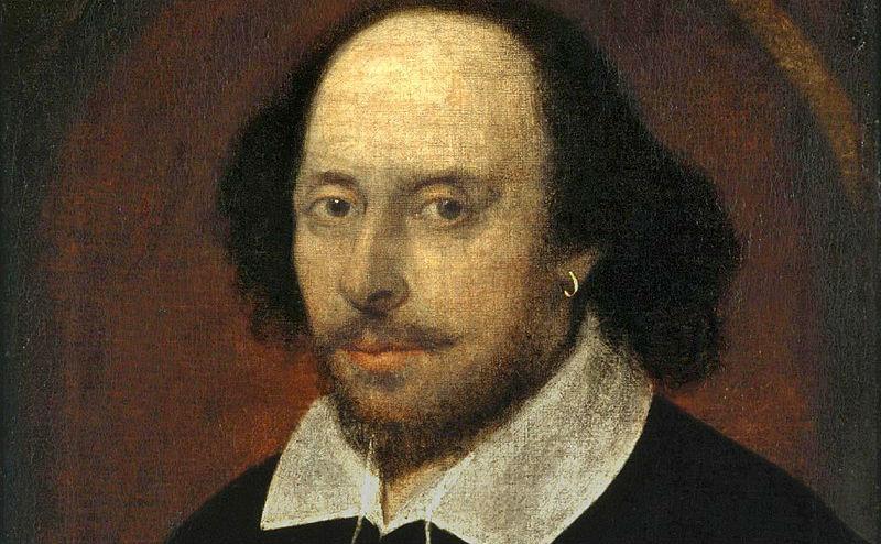 9 исторических личностей, существование которых ученые ставят под большое сомнение