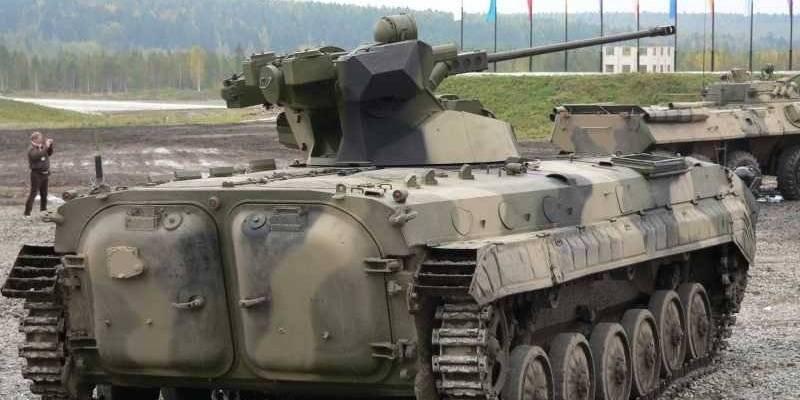 Картинки по запросу БМП-1АМ Басурманин
