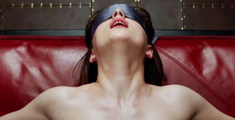 Секс после 30: как сделать его лучше