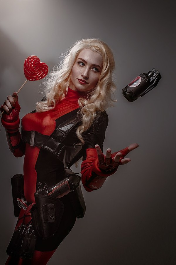 Наши косплееры. Валя Леонтьева #2 девушки, косплей, русский косплей, длиннопост, warcraft, Metal Gear Solid, star wars