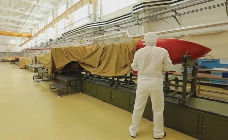 «Летающие Чернобыли»: российские воздушный и подводный комплексы с ядерным двигателем оружие