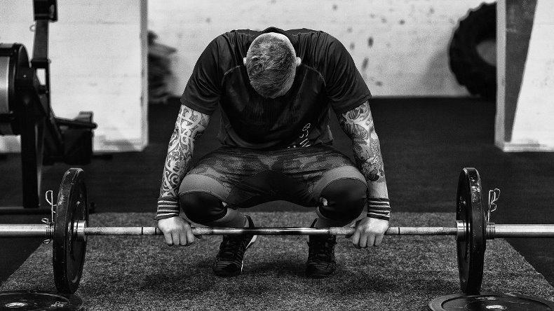 Чрезмерные физические нагрузки во время тренировок снижают способность к обучению новым навыкам