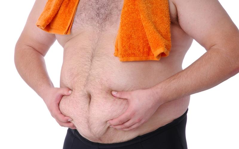 5 упражнений, которые уберут пивной живот дома как накачать пивтой живот,пивной живот,Тело,тренировка,упражнения