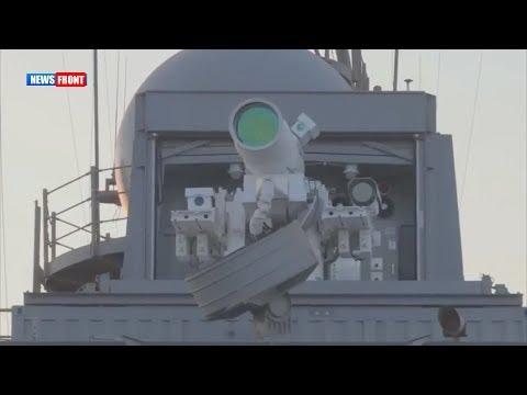 Сводка новостей: ДНР, ЛНР, Сирия, мир / 18.07.2017