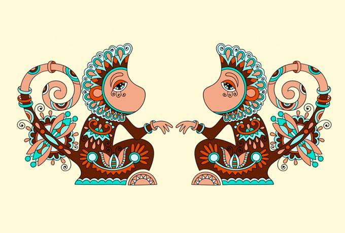 Китайский гороскоп: что прин…