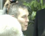Открытие Московского офиса 19.11.2010 года