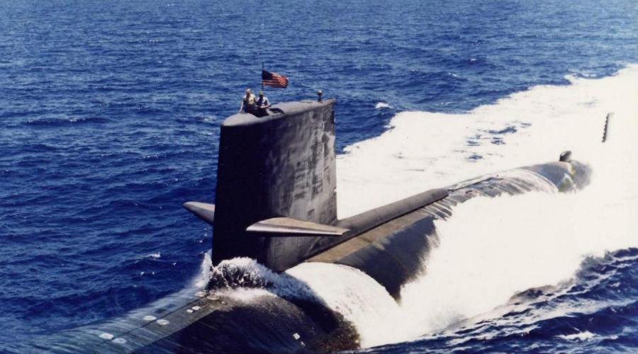 Секретное задание американской атомной субмарины, после которого она пропала «Скорпион», метров, время, скорость, подводную, любили, «Скорпиона», флоте, менее, металлоломТем, узлаИнновационный, Американская, узлов, обнаружилась, надводную, обеспечивал, ранее, применявшийся, нового, реактор