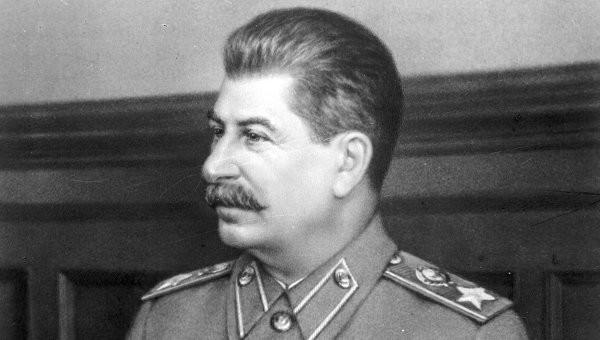 Частные лавочки при Сталине или честное предпринимательство