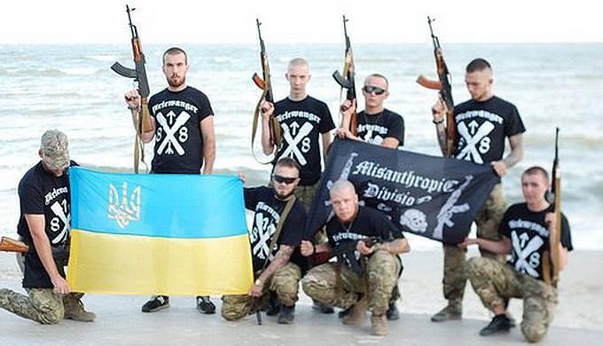 Киев возрождает «Торнадо»?