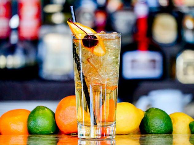 Coca-Cola начнет выпуск спиртных напитков