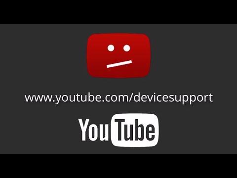 Как легко и быстро скачать видео с Ютуба YouTube