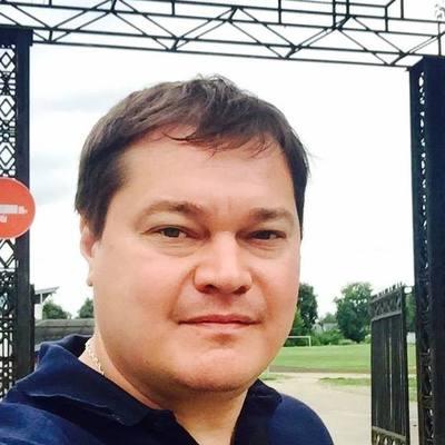 Онжеребенок: У керченского убийцы появились защитники