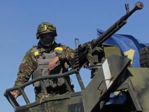 В ДНР рассказали, как ВСУ пробираются вглубь Донбасса