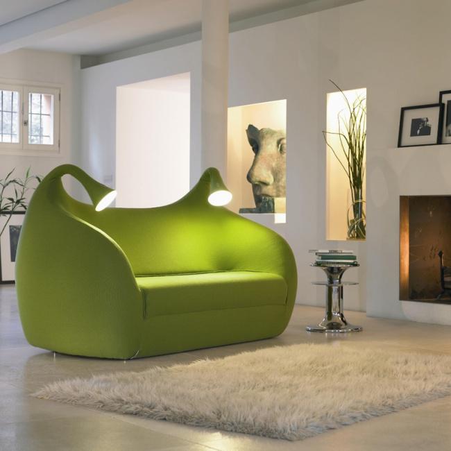 659405-650-1455021498-green_sofa