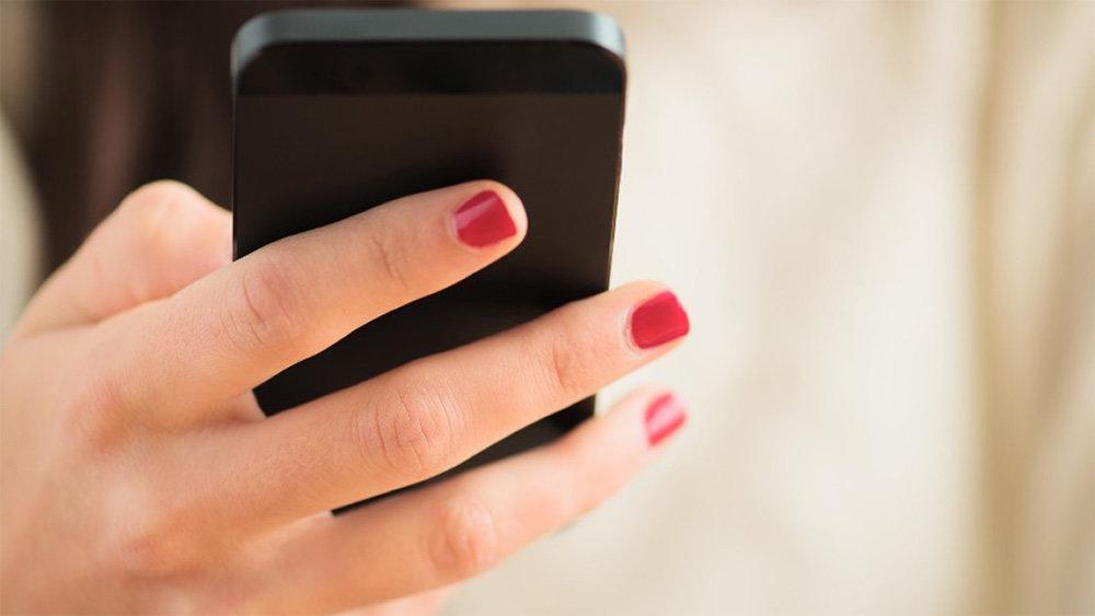Ученые впервые доказали связь рака и мобильников