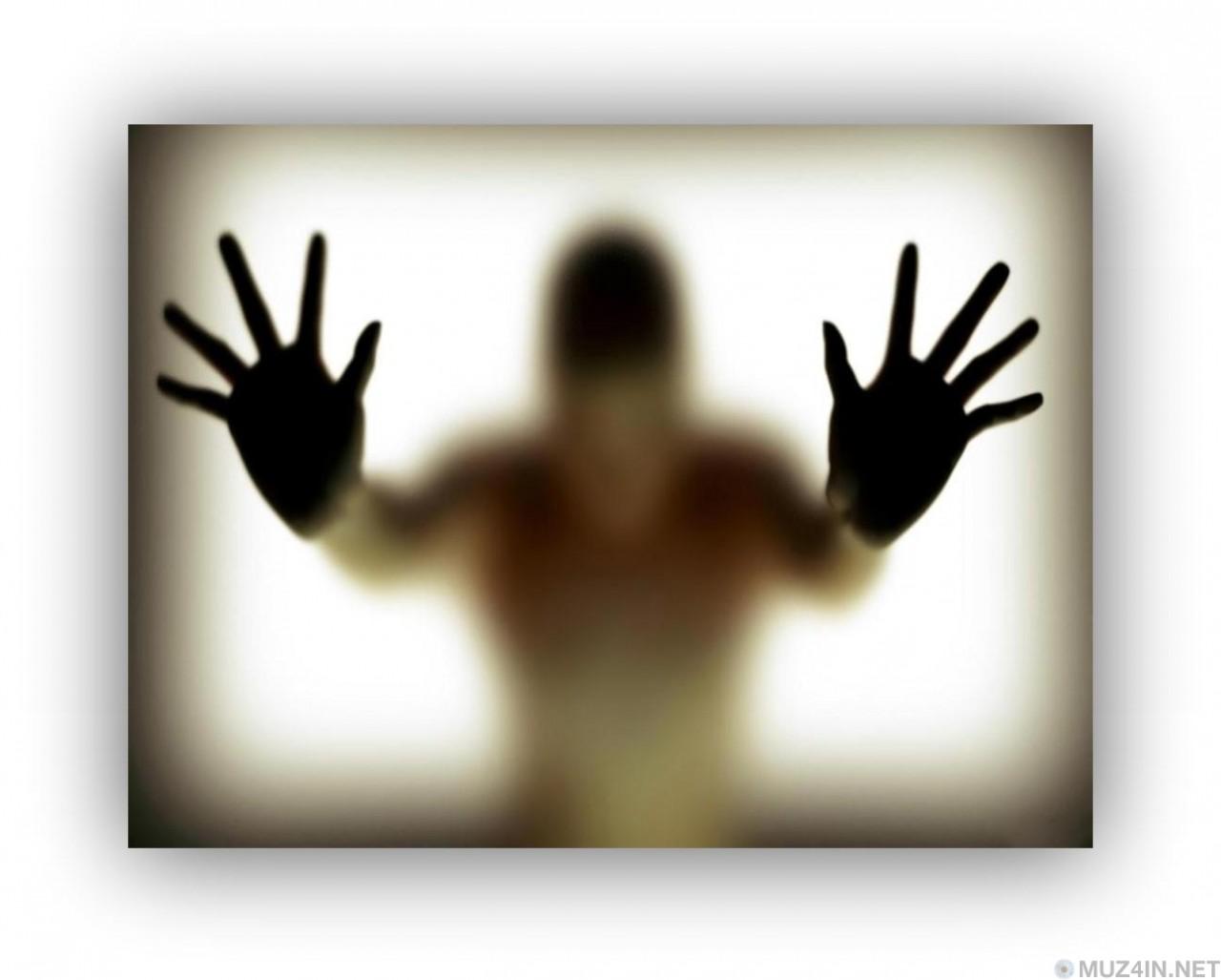 Интернет-знакомства убивают: Ужасные онлайн-знакомства, которые закончились смертью