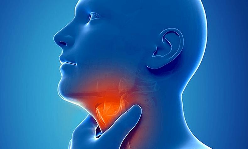 Безопасный тест на уровень желудочного сока, который можно провести самостоятельно