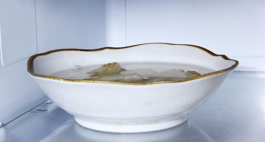 Как засолить брюшки лосося в домашних условиях - лучшие рецепты