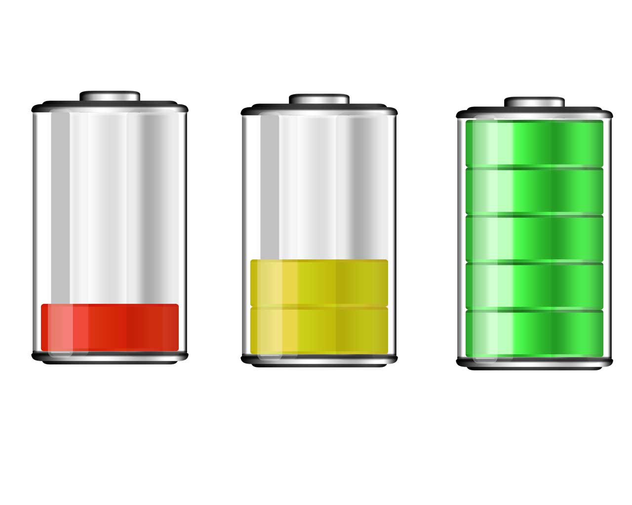 battery download full size im - HD1024×819