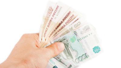 В Москве снова увеличили минимальную зарплату, теперь МРОТ – 16,5 тысячи рублей