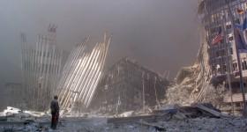 Закономерности катастроф