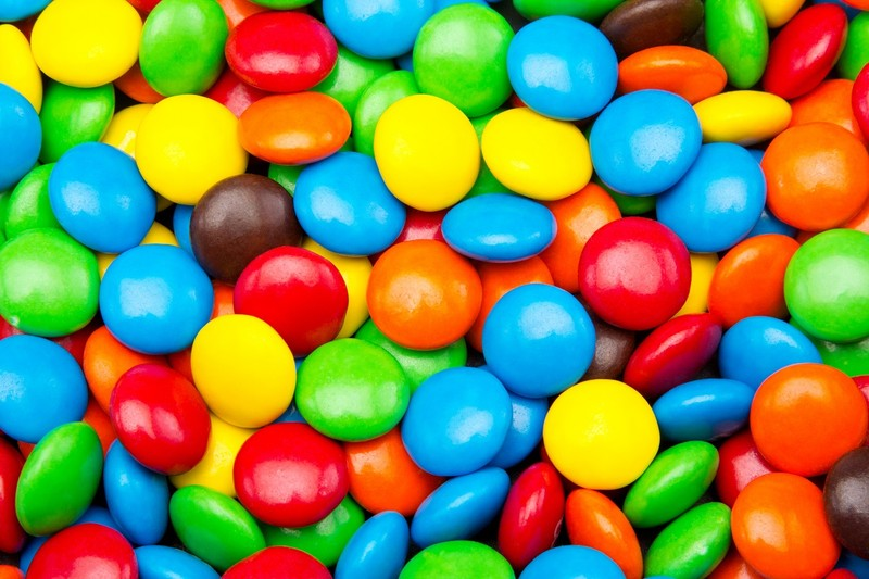 Популярные продукты, из-за которых мы незаметно набираем вес