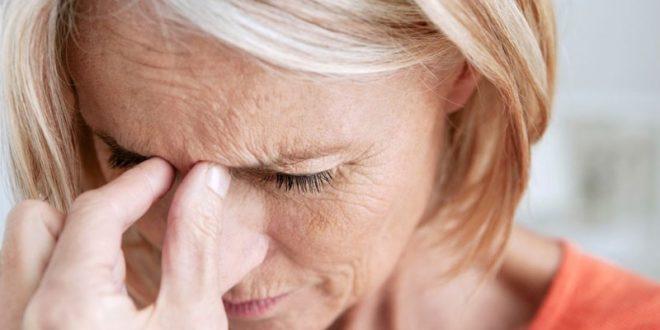 признаки тихого инсульта