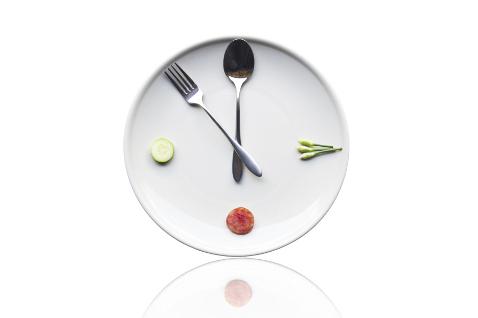 10 эффективных диет для быстрого похудения: времени нет, а выбор - есть!