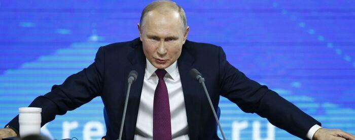 Разводка президента власть,коронавирус,общество,Путин,россияне,Эпидемия