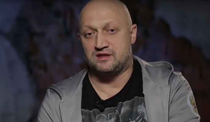 Куценко остался без работы и…