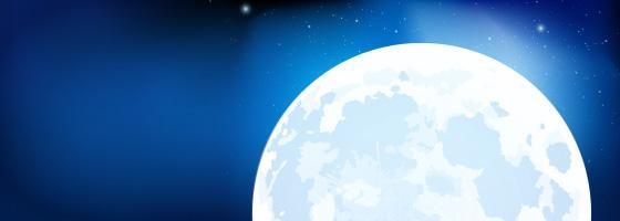Лунный посевной календарь 2015 — апрель