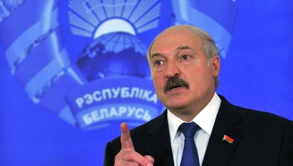 Лукашенко: Российская авиаба…