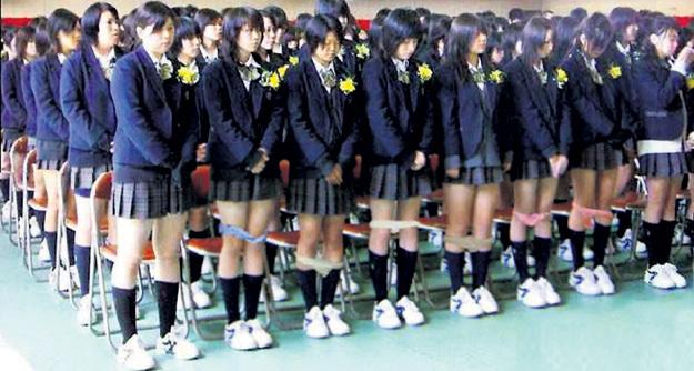 японское порно сестра без цензуры фото