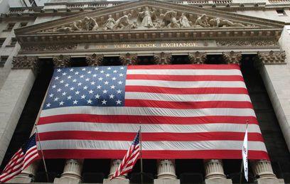 Белый дом проинформировал Барака Обаму о сбоях на Нью-Йоркской бирже