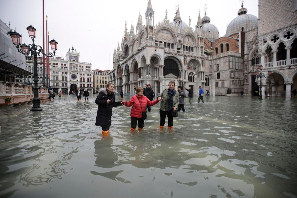 коробки венеция есть вода фото на сегодня время обучения школе