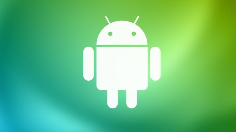 Android стал операционной системой №1 в России