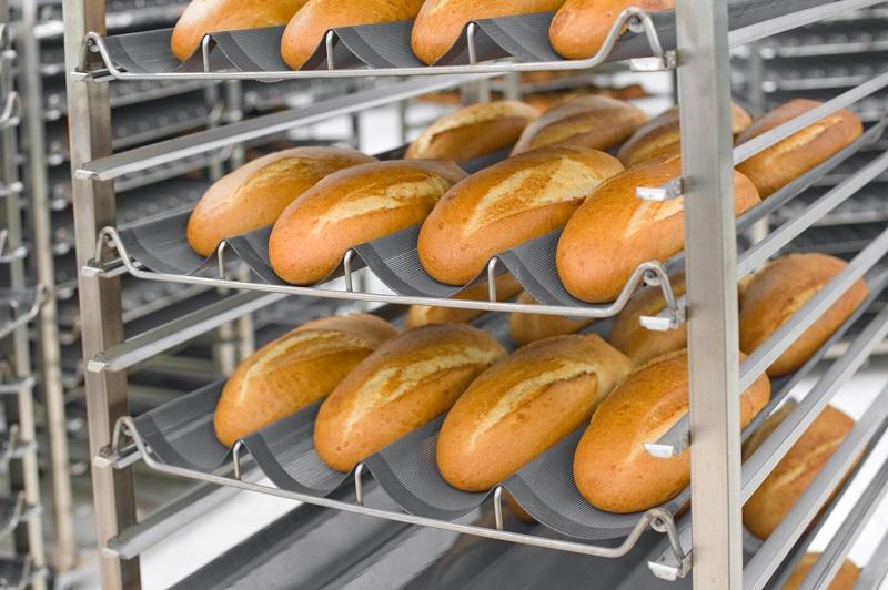 Почему стоит исключить хлеб из рациона