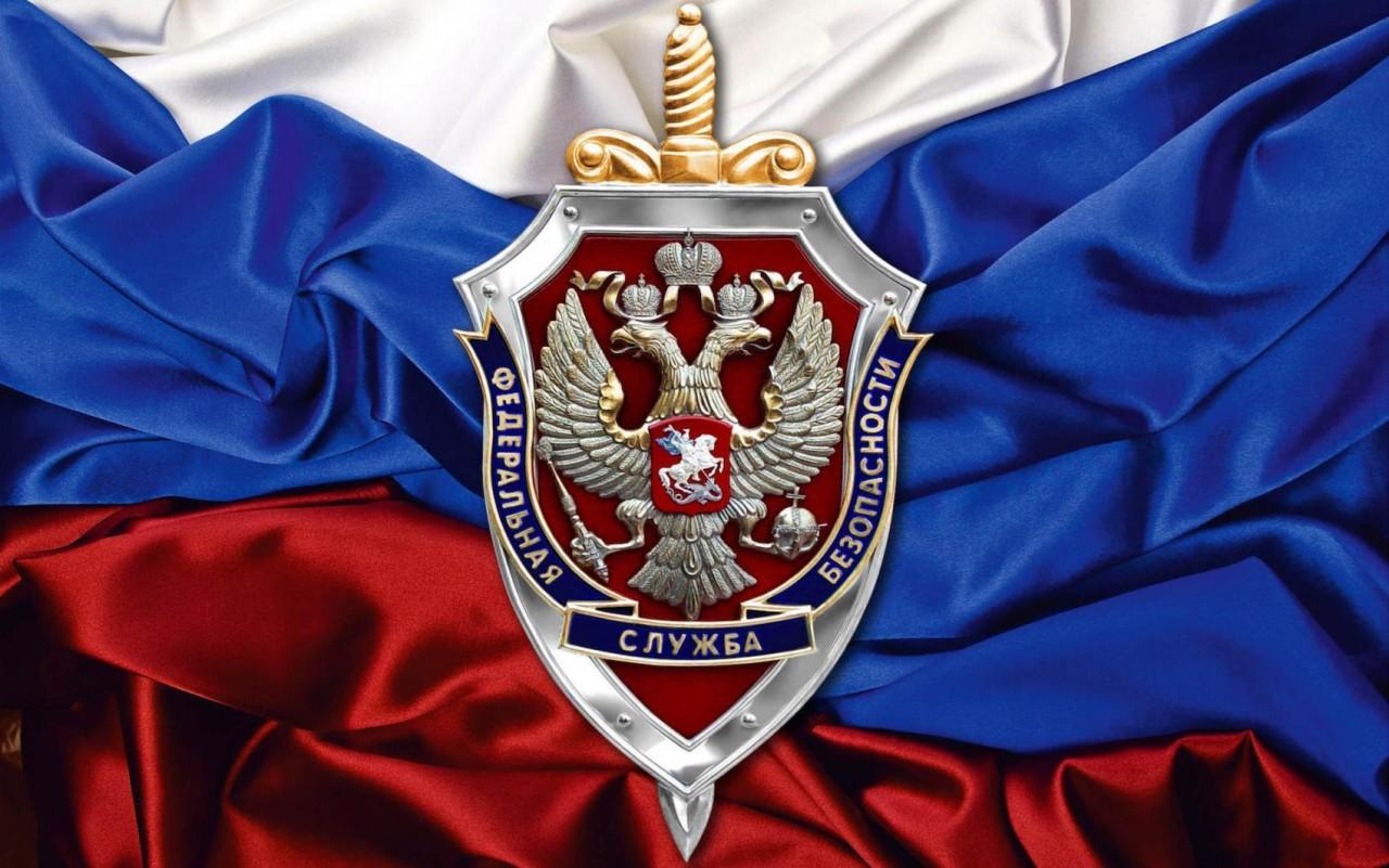 Россия избавляется от дураков и жадин.