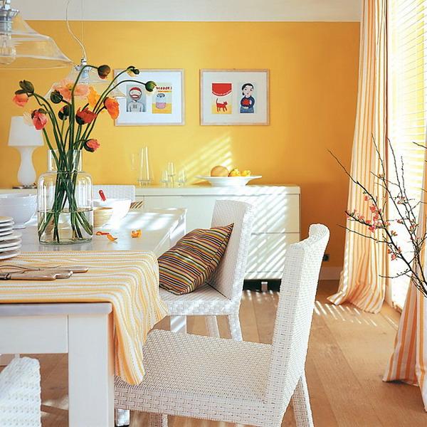 summer-creative-interior-palettes19-2