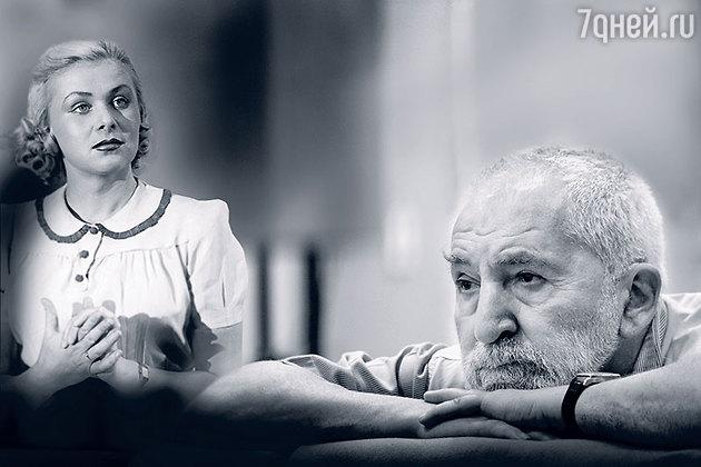 Алексей Симонов: «Мое ощущен…