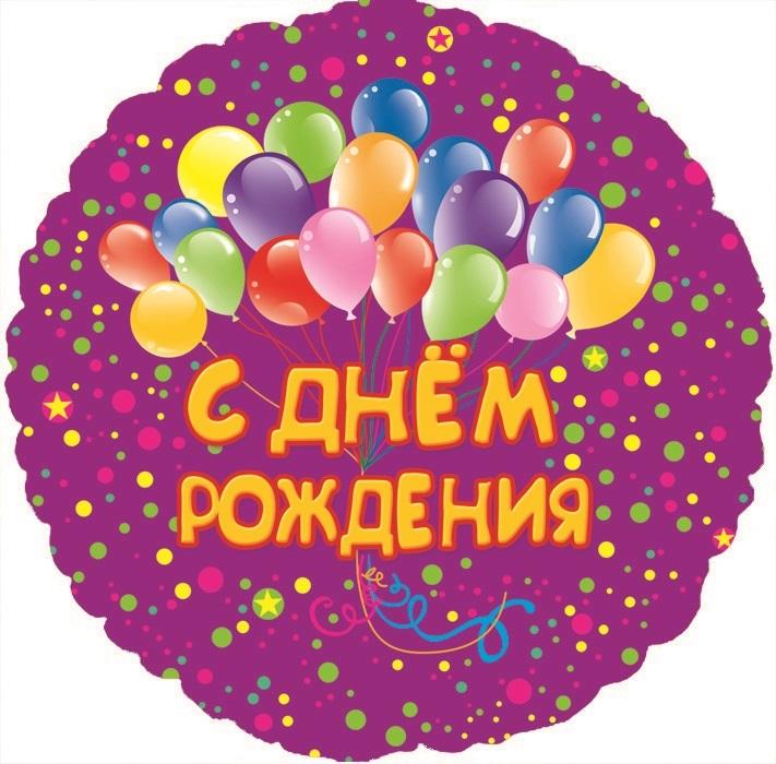 https://mtdata.ru/u23/photo0CC1/20334291036-0/original.jpeg