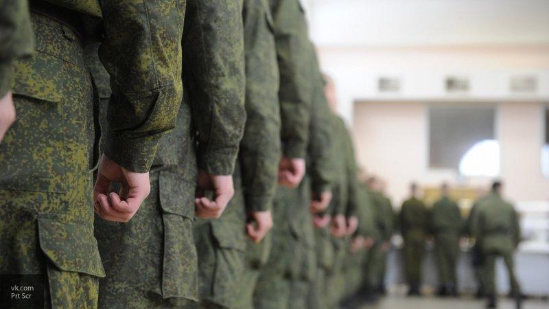 Военные кафедры в ВУЗах заменят военными учебными центрами— ГД