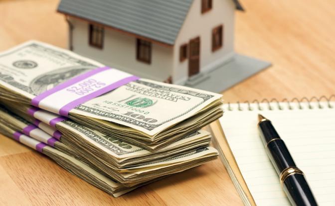 Как новые законы «убьют» рынок жилья